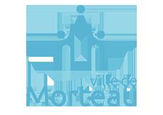 Ressource – REX – Ville de Morteau